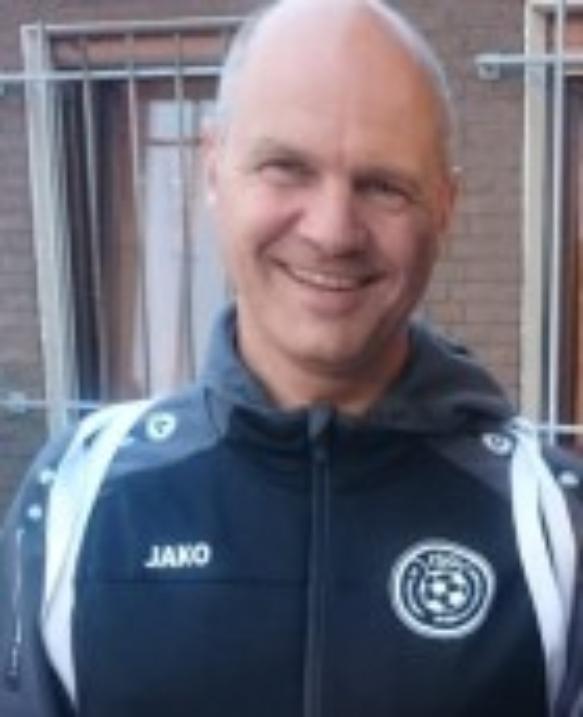 Jörg Brackland,