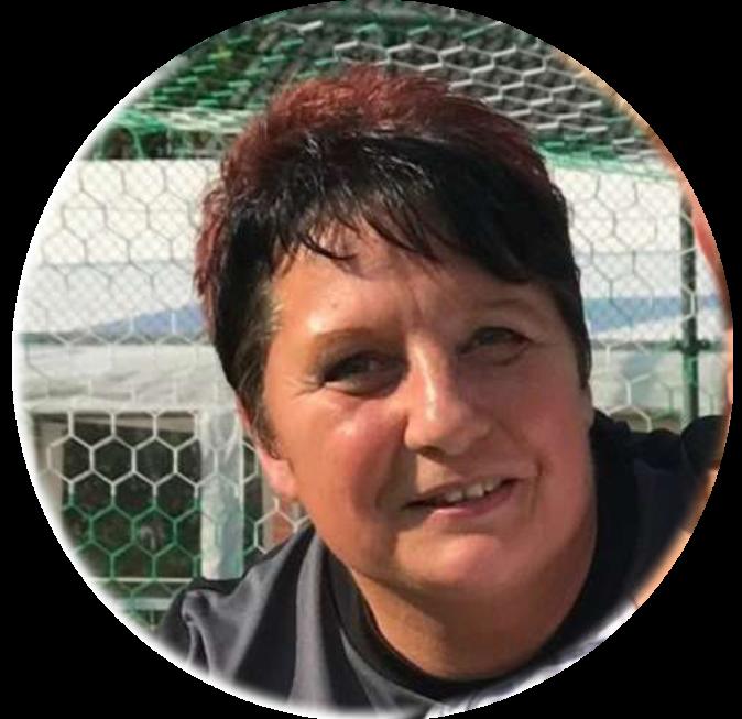 Katja Hellmers,